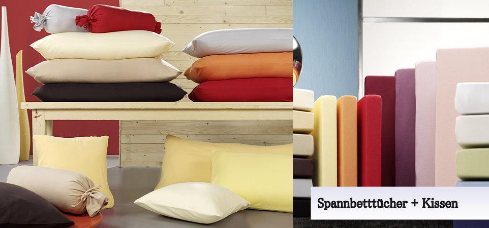 boudoir. Black Bedroom Furniture Sets. Home Design Ideas