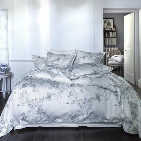 Alexandre-Turpault-canopee-parure-de-lit-ambiance-vf