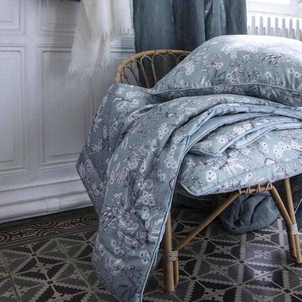 Alexandre-Turpault-champ-du-monde-accessoire-loulou-vf