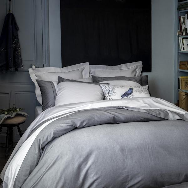 Alexandre-Turpault-goncourt-parure-de-lit-ambiance2-vf