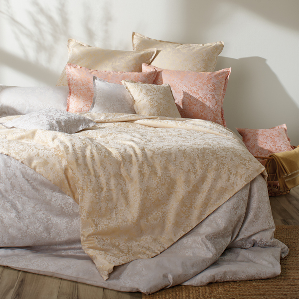 9025_Cosy_0136_honey0198_taupe0209_rosewood_22