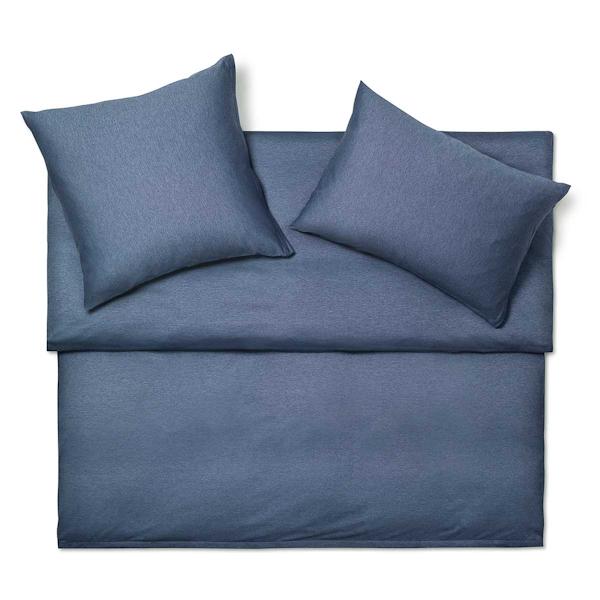 schlossberg-bettwaesche-caspar-bleu-produktbild