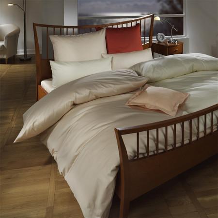 skandinavische m bel chemnitz. Black Bedroom Furniture Sets. Home Design Ideas