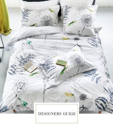 luxus bettw sche designer bettw sche alles rund ums bett. Black Bedroom Furniture Sets. Home Design Ideas