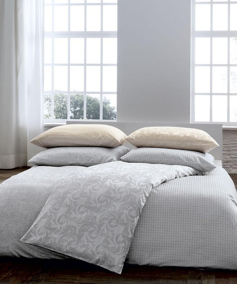 edle bettw sche my blog. Black Bedroom Furniture Sets. Home Design Ideas