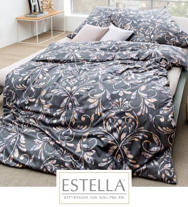 Luxus Bettwasche Designer Bettwasche Alles Rund Ums Bett