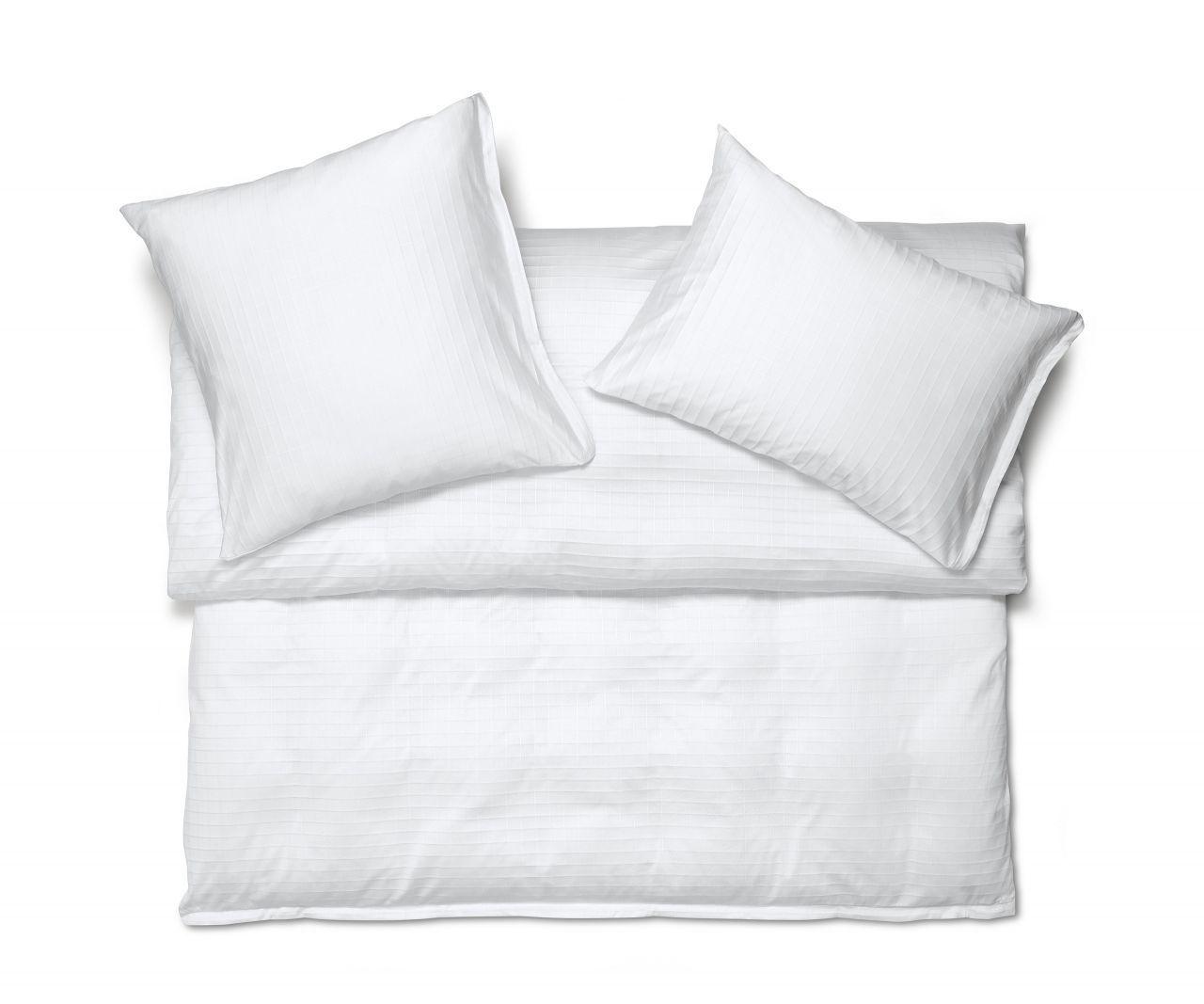 schlossberg jersey ornato bettw sche kent blanc boudoir. Black Bedroom Furniture Sets. Home Design Ideas