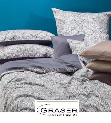 Luxus Bettwäsche Designer Bettwäsche Alles Rund Ums Bett