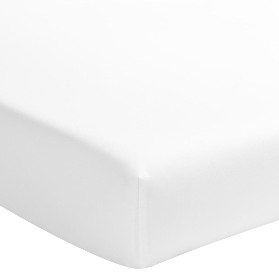 designers guild satin bettw sche fontainebeau silver boudoir. Black Bedroom Furniture Sets. Home Design Ideas