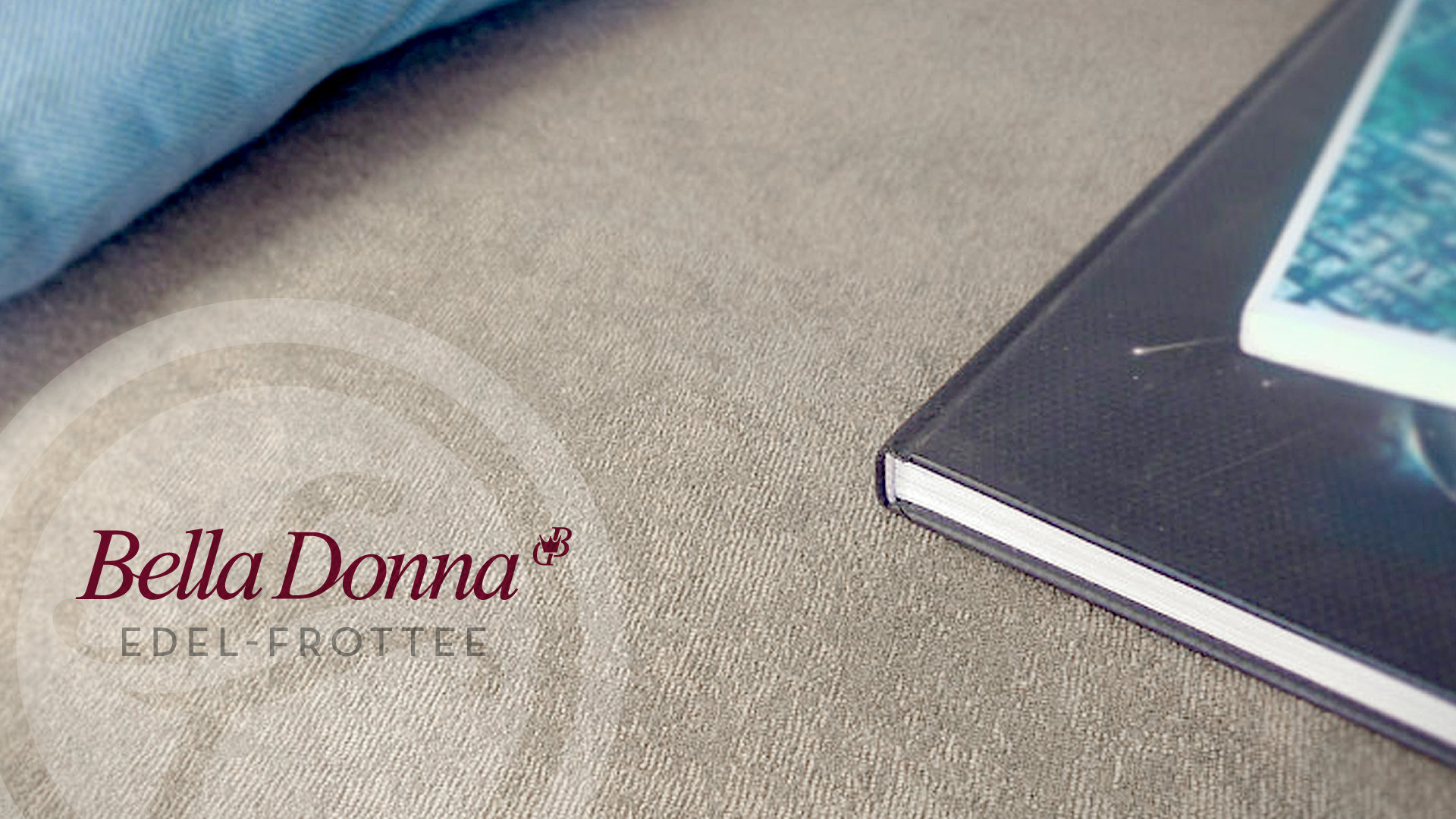 formesse bella donna edel frottee spannbettlaken bis 25 cm boudoir. Black Bedroom Furniture Sets. Home Design Ideas