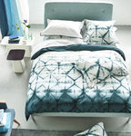 Designers Guild Satin Bettwäsche Seraya