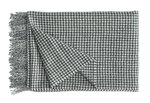 Christian Fischbacher Gentleman Baby Alpaka Decke Plaid