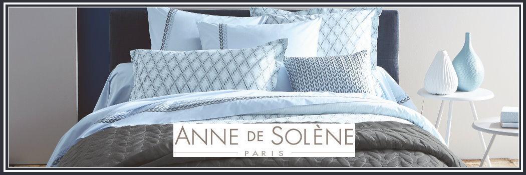 Anne_de_solene; Anne_de_solene2 ...