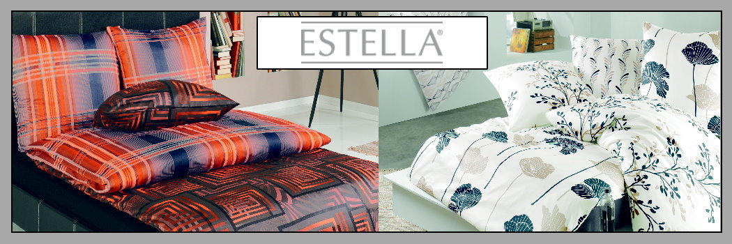 Estella Herbst Winter Kollektion 2015 Blog Boudoir Luxury
