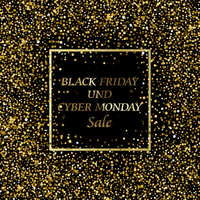 black_friday_UND_cyber_monday_400