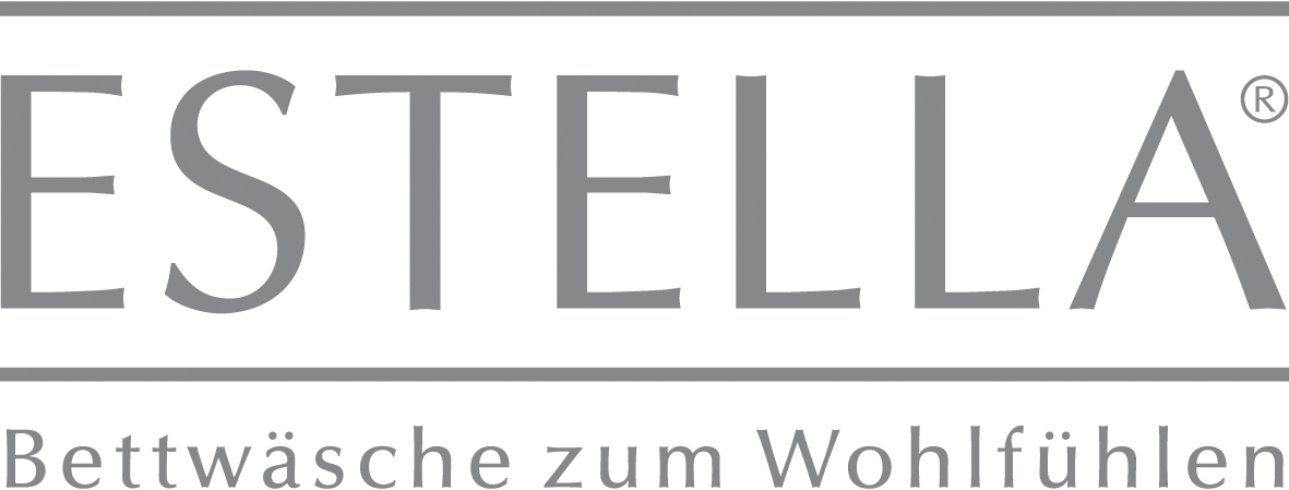 Logo_ESTELLA
