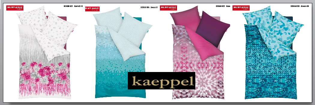 kaeppel_must_have