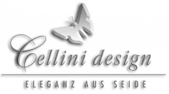 cellini-design-bettwaesche-logo